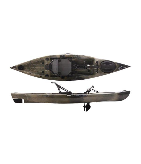 Native Watercraft 2020 Manta Ray Propel Angler