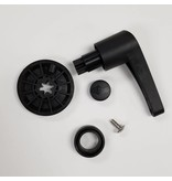 Native Watercraft Steering Handle Assembly