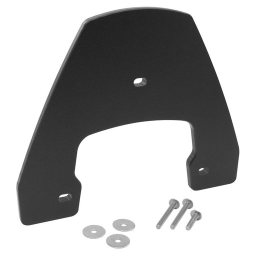 Wilderness Systems A.T.A.K. 120 Bow Mounting Plate