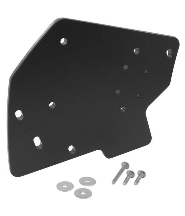Wilderness Systems A.T.A.K. 120 Stern Mounting Plate