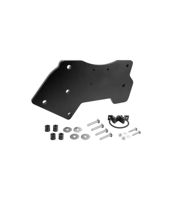 Wilderness Systems Radar/A.T.A.K. 140 Stern Mounting Plate