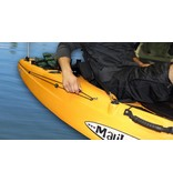 Malibu Kayaks Rudder Kit