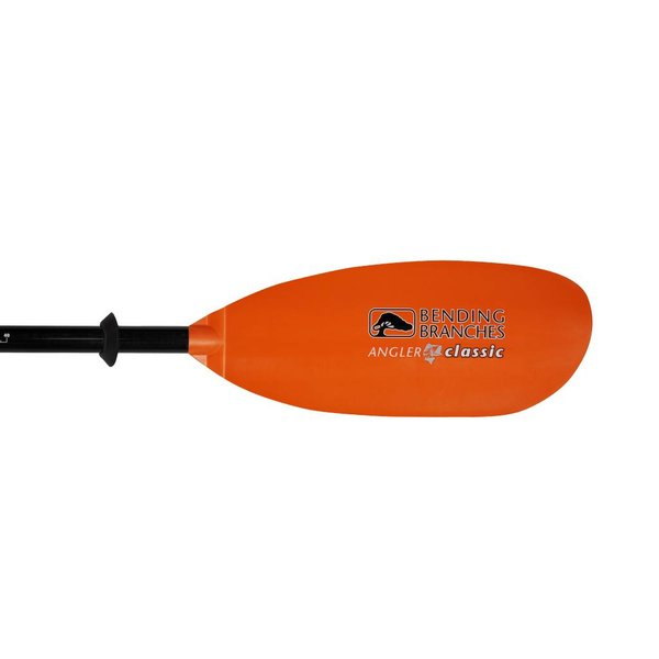 Angler Classic Paddle
