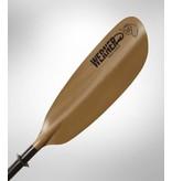 Werner Paddles Skagit Hooked Paddle