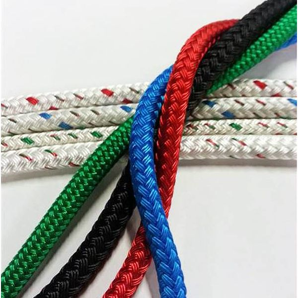 Line XLS Yacht Braid