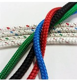 Samson Rope Line XLS Yacht Braid