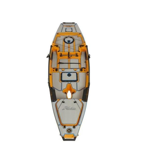 Hobie PA 14 Deck Pad Kit