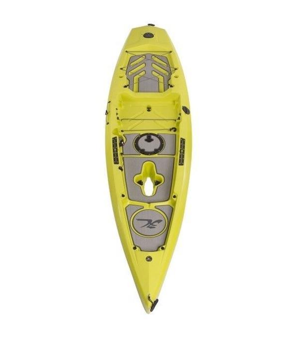 Hobie Compass Deck Pad Kit