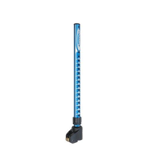 Chinook Extension Tall Reduced Diameter Mast Europin