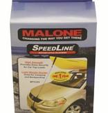 Malone SpeedLine Mini Ratchet Tie-Downs