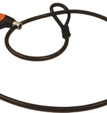 Malone LockUp Security Cable