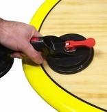 Malone SUPLift SUP Vacuum Handle
