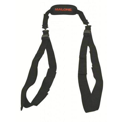 Malone SuperiorSling SUP Shoulder Harness