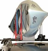Malone Kayak Stacker Block Kit