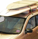 Malone Deluxe PaddleBoard Kit (2 Boards)