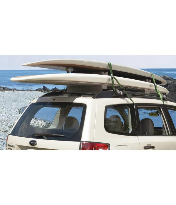 Malone Kayak/SUP Block 4'' x 4.75'' x 24''