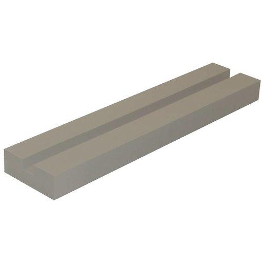 Malone SUP Foam Spacer Block 1.5'' x 4.75'' x 22''