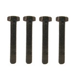 Malone 90mm Bolt Set (Pack Of 4)