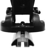 Malone T-Slot For Aero Bars (MPG110,112,115,119)