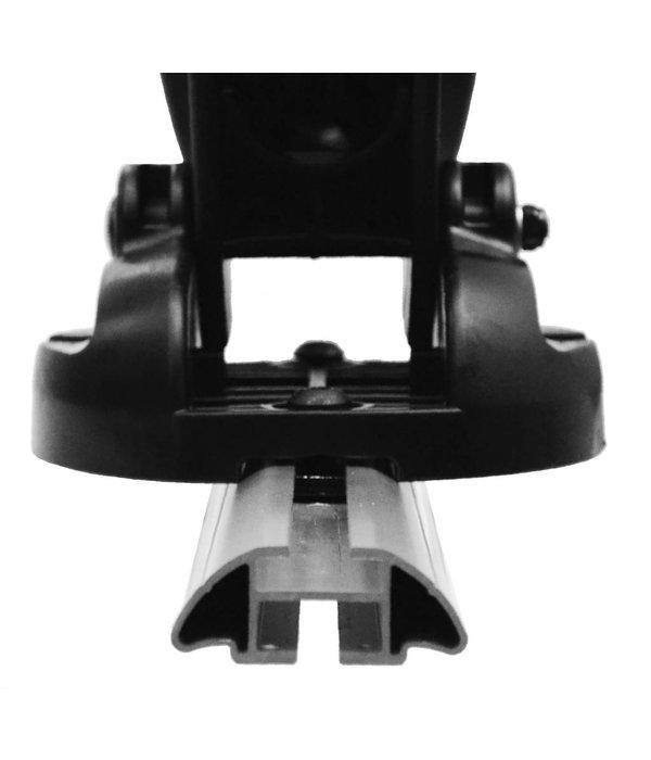Malone T-Slot For Aero Bars