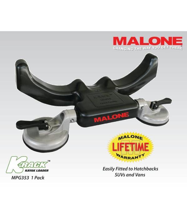Malone (Discontinued) K-Rack Load Assist Module (Each)