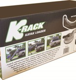 Malone (Discontinued) K-Rack Load Assist Module (Pack Of 2)