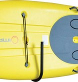 Malone SUP Port Wall Mount Cradles