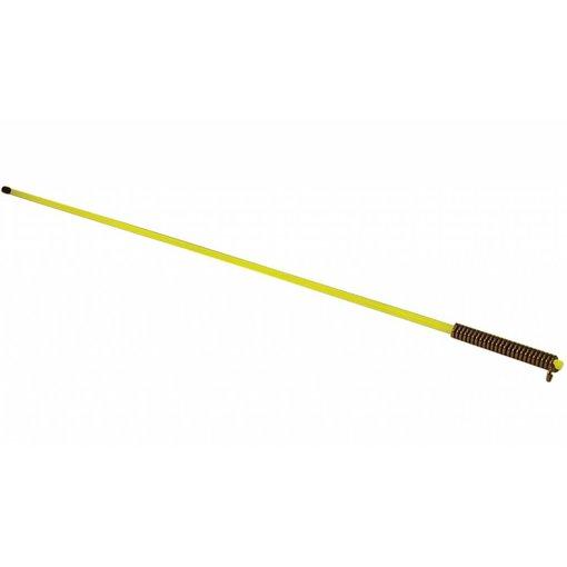 Malone Fiberglass Safety Pole