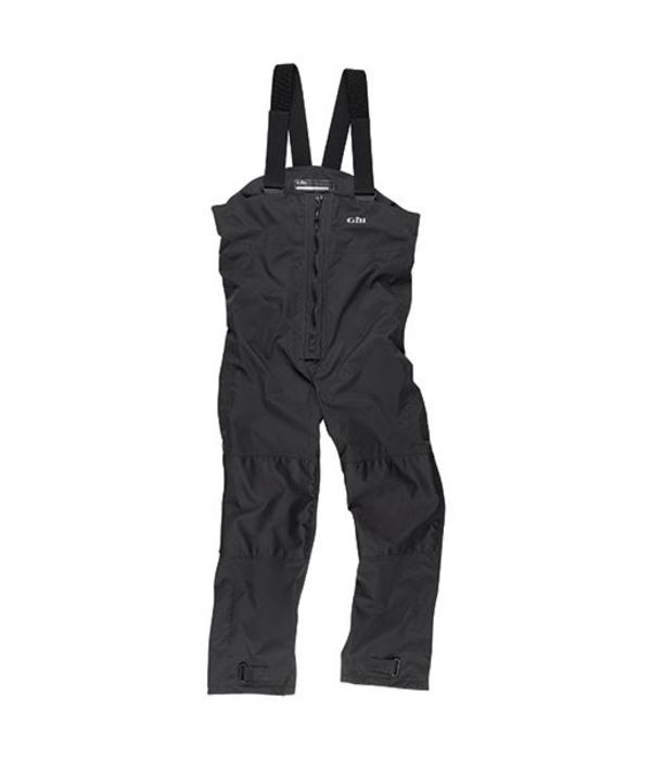 Gill Coast Trousers