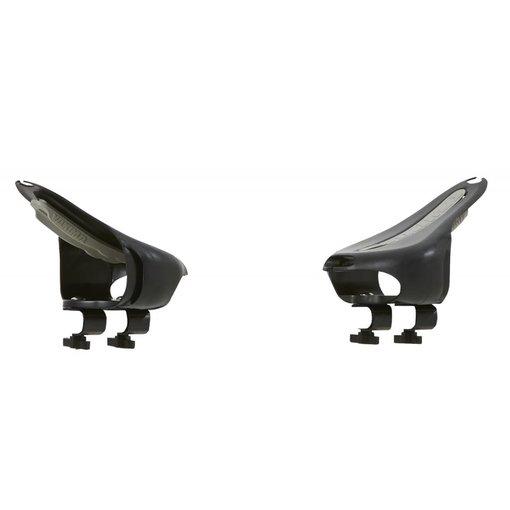 Yakima (Discontinued) Mako Aero Saddles