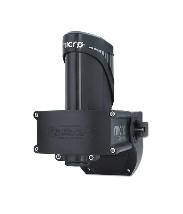 Power Pole Micro Anchor