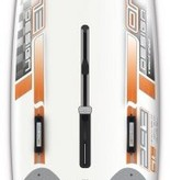 BIC Sport Techno 293 One Design DTT