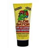 Aloe Gator SPF 30 Natural (3oz)