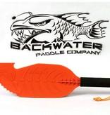 Backwater Assault Hand Paddle