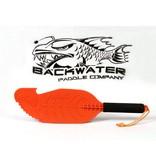YakGear Assault Hand Paddle
