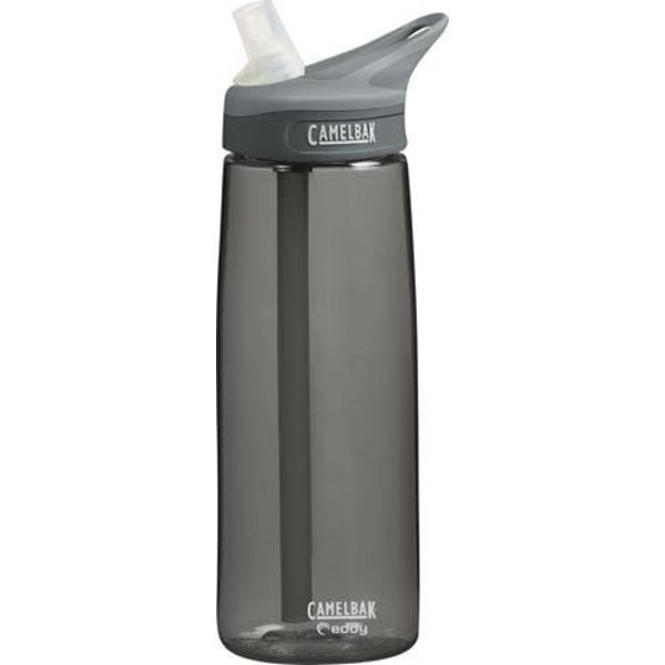 Eddy .75 Liter Bottle Camelbak