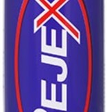 Corrosion Technologies RejeX (12oz. Bottle)
