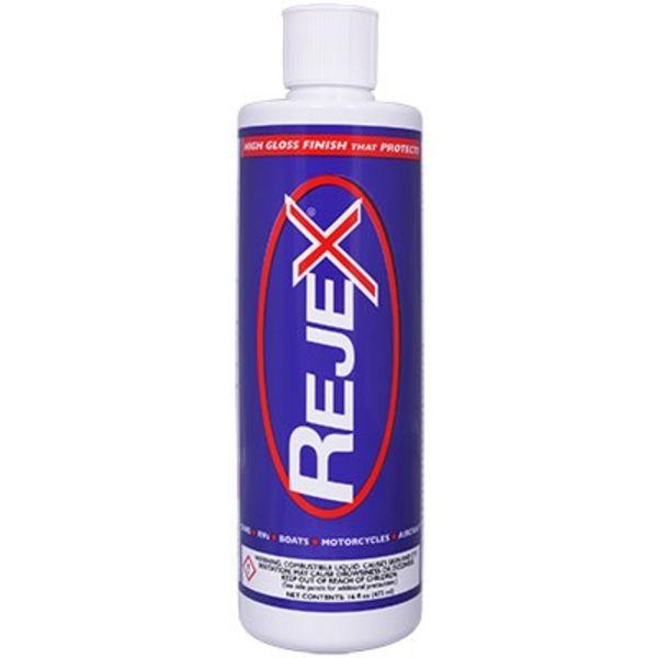 Rejex Cream (12oz)