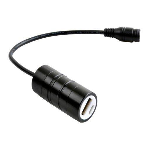 Nocqua (Discontinued) USB Adapter