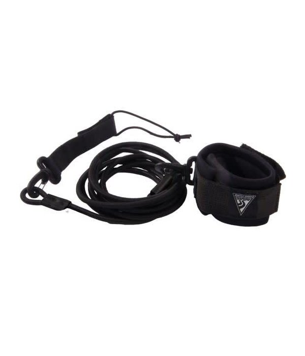 Seattle Sports SUP Leash