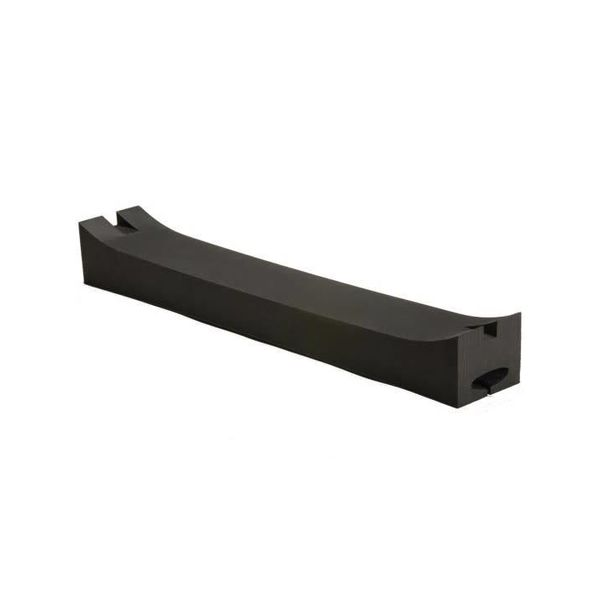 SUP/Kayak Universal Block