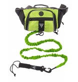 Seattle Sports Fanny Pack With SUP Leash