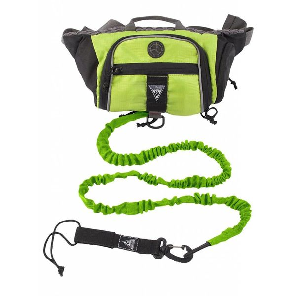 Fanny Pack With SUP Leash