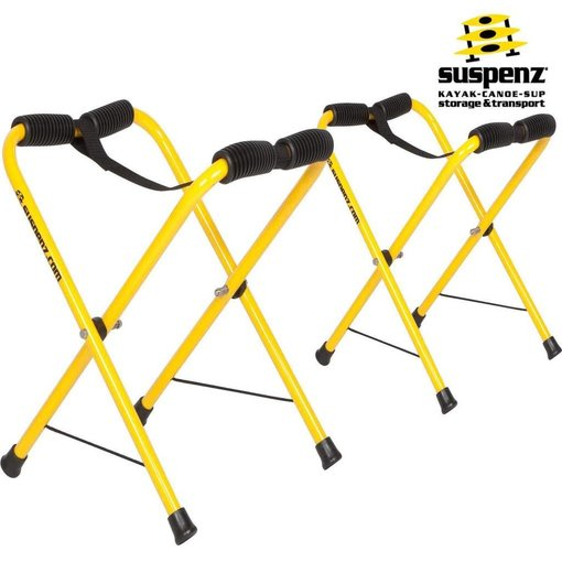 Suspenz (Discontinued) Universal XL Portable Stands