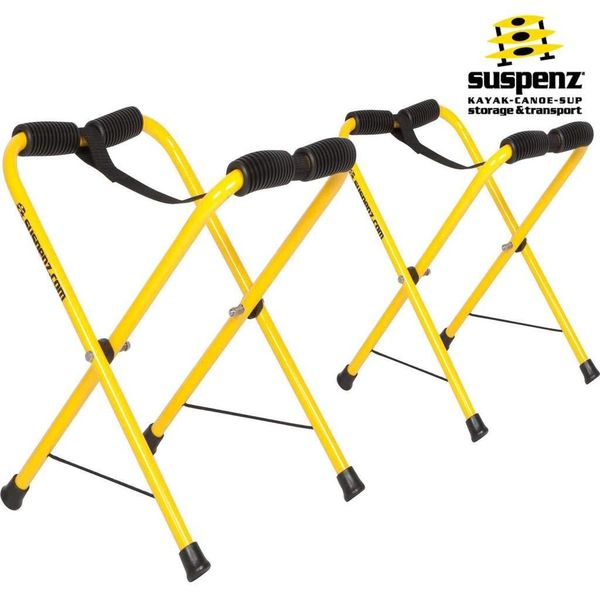 Universal XL Portable Stands