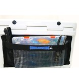 Tackle Webs, Inc. Large CoolerWebs™ 20'' Wide x 9'' High