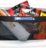 Tackle Webs, Inc. Medium CoolerWebs™ 15'' Wide x 9'' High