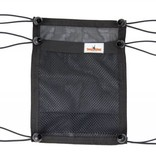 "Tackle Webs, Inc. 12"" Wide x 16"" High Bungee"