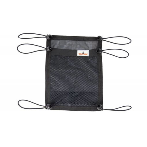 """Tackle Webs, Inc. 12"""" Wide x 16"""" High Bungee"""