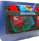 Tackle Webs, Inc. Medium CoolerWebs™ 15'' Wide x 9'' High